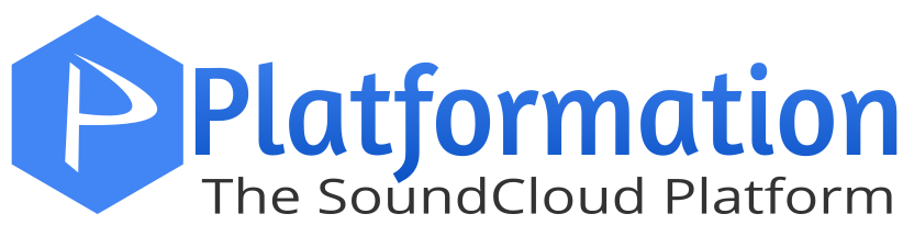 The SoundCloud Platform